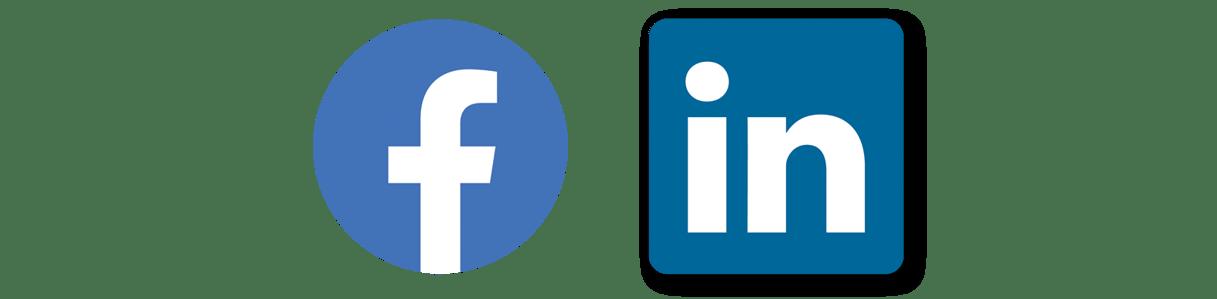 Facebook_Linkedin_Potloc