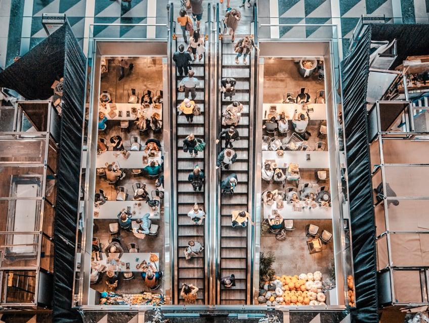 customer-centric-mall