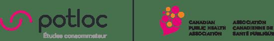 logo-potloc-health FR