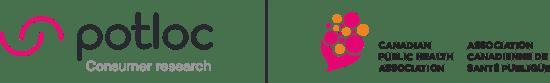 logo-potloc-health