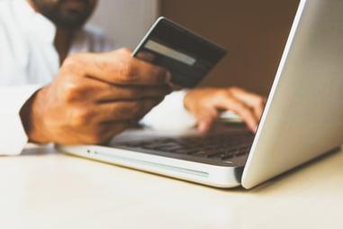 online_shopping_potloc