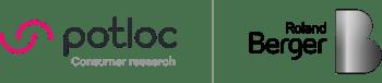 potloc-RB-logo