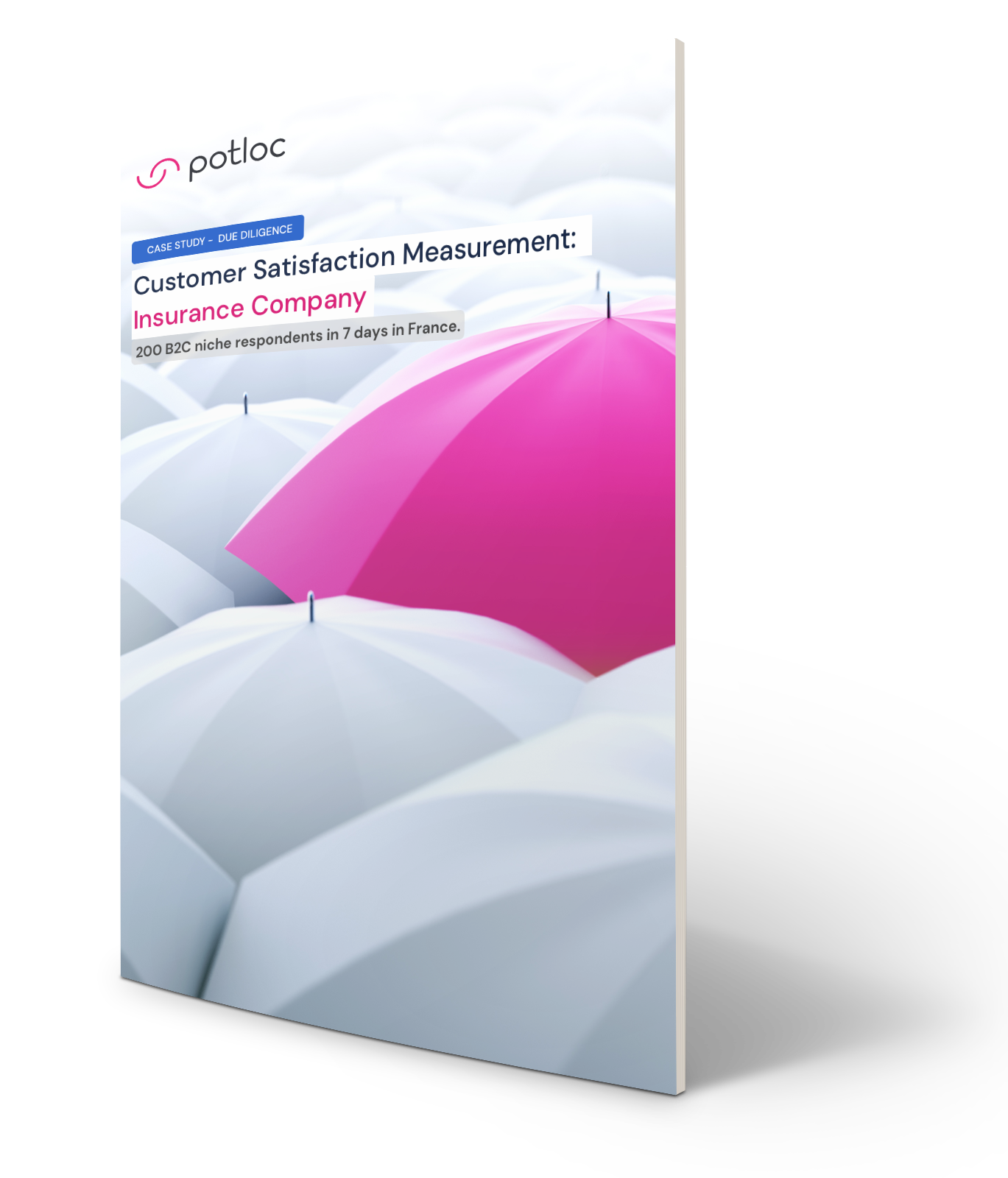 Coverbook_Potloc_Case_Study_Insurance_b2c-consulting_customer-satisfaction-1