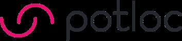 Potloc-Logo-Color