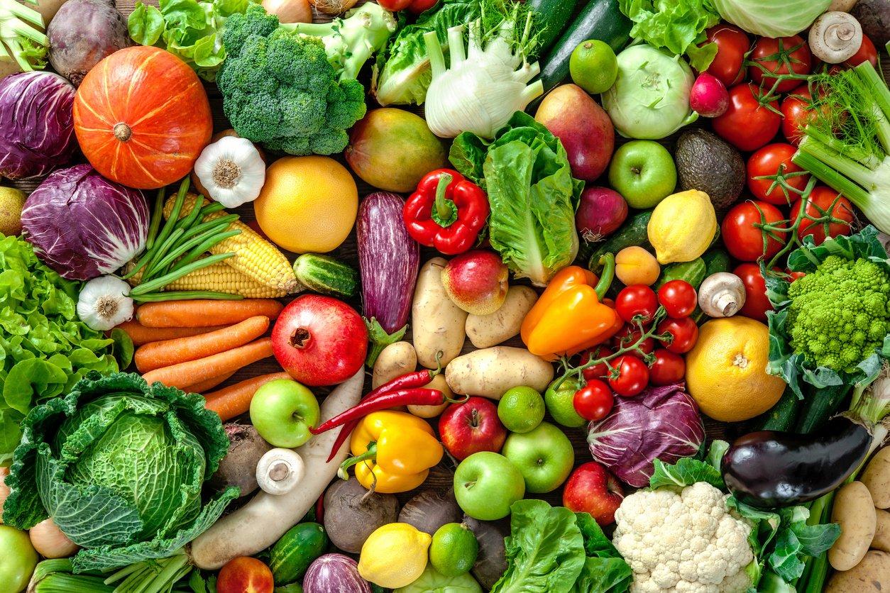 Potloc - Simon Kucher - les comportements dachat autour des produits agricoles et leur impact sur les agriculteurs et les producteurs agricoles